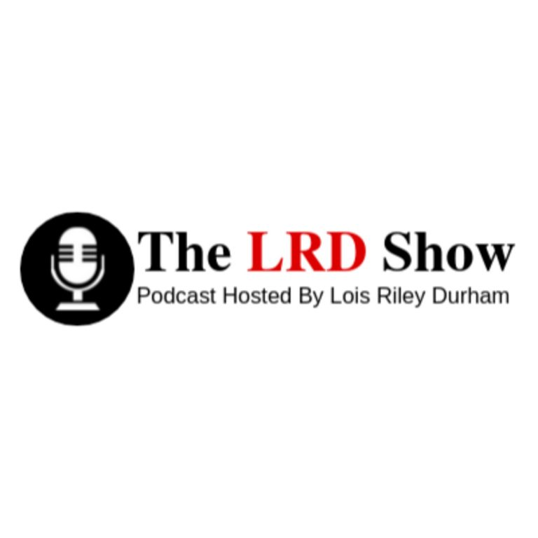 The LRD Show