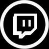 Follow Me On Twitch